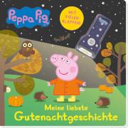 Panini Kinderbuch