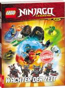 LEGO Ninjago Wächter der Zeit