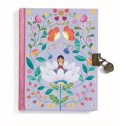 Geheimes Tagebuch: Marie