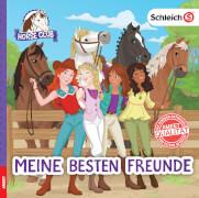 SCHLEICH® Horse Club - Meine besten Freunde