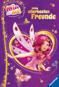Ravensburger 49717 Mia and me: Meine allerbesten Freunde