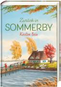 Boie, Zurück in Sommerby