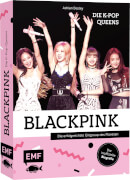 Blackpink # Die K-Pop-Queens