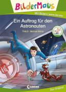 Loewe Bildermaus - Ein Auftrag für den Astronauten