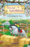 Loewe Ponyhof Apfelblüte 16 - Lena springt ins Glück
