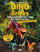 Dino Brix