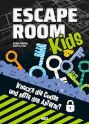 Escape Room Kids