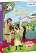 SCHLEICH® Horse Club – Die große Pferde-Show