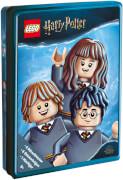 Meine magische  LEGO® Harry Potter# Rätselbox 3