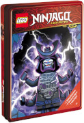 LEGO® NINJAGO® Meine Garmadon Box