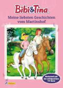 Bibi und Tina: Neue Pferde-Abenteuer