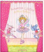 Prinzessin Lillifee, die kleine Ballerina