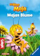 Ravensburger 49600 Die Biene Maja: Majas Blume