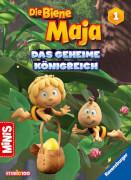 Ravensburger 49604 Die Biene Maja Das geheime Königreich 1