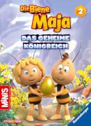 Ravensburger 49605 Die Biene Maja Das geheime Königreich 2