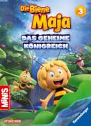 Ravensburger 49606 Die Biene Maja Das geheime Königreich 3