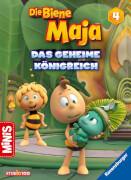 Ravensburger 49607 Die Biene Maja Das geheime Königreich 4