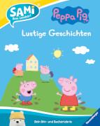 Ravensburger 49636 Peppa Pig