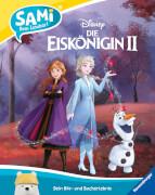 Ravensburger 49638 Disney Die Eiskönigin 2