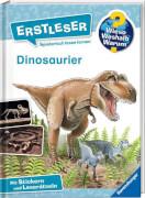Ravensburger 60000 Dinosaurier