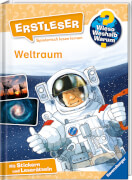 Ravensburger 60003 Weltraum