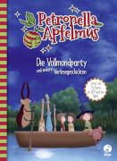 Petronella Apfelmus - Die TV-Serie (3)