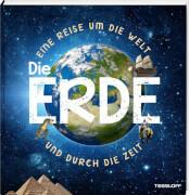 Tessloff Die Erde