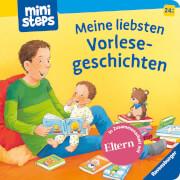 Ravensburger 30055 Meine liebsten Vorlesegeschichten