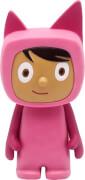Tonies® Kreativ-Tonie - Pink (hellbraun)