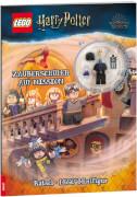 LEGO® Harry Potter™  – Zauberschüler auf Mission