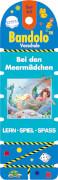 Barnhusen, Friederike: Bandolo # Set 65 # Bei den Meermädchen