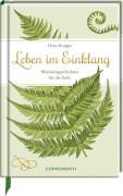 Edizione: Leben im Einklang (Kruppa)