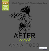 MP3Todd A.,After truth (2) 3MP3