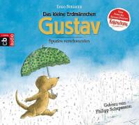 CD Gustav:Spurlos verschwunde
