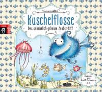 CD Müller N.,Kuschelflosse 1CD