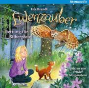 Brandt, Eulenzauber (2) Rettu