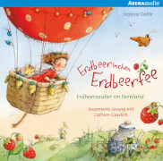 Dahle, Erdbeerinchen Erdbeerf