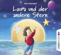 CD Laura u.d.andere Stern