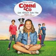 CD Conni&co. Hörbuch Film