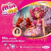 CD Mia and me 22: Blüte