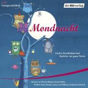 CD Mondnacht