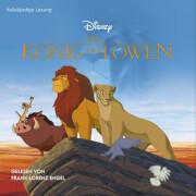 CD König der Löwen