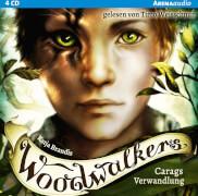 HCD Woodwalkers (1) Carags Verwandl