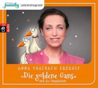 CD Goldene Gans