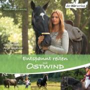 CD Ostwind: Entspannt reiten