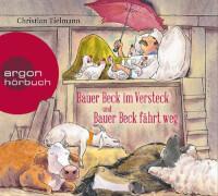 CD Bauer Beck