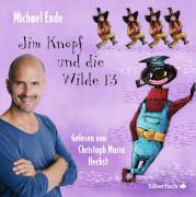 CD Der kleine Siebenschläfer: Eine Pudelmütze voller Wintergeschichten