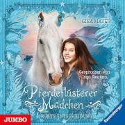 CD Pferdeflüsterer Mädchen 1