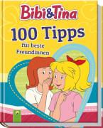 B&T 100 Tipps