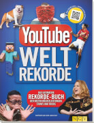 You Tube, Weltrekorde